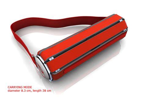 Roll Top myrolltop what is rolltop