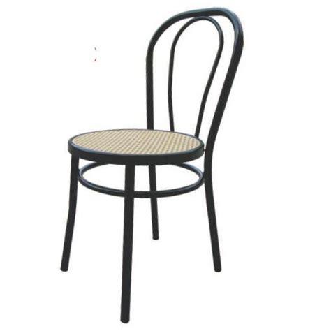 sedia bistrot noleggio sedie e copertine sedia bistrot cagnano di roma