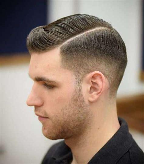 model gaya rambut pria emo pendek cahunitcom