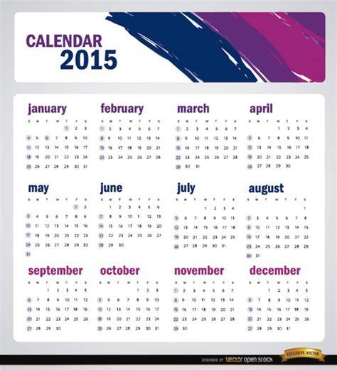 Schönherr Kalender 2014 Zum Ausdrucken Kalender 2014 Excel Querformat Autos Weblog