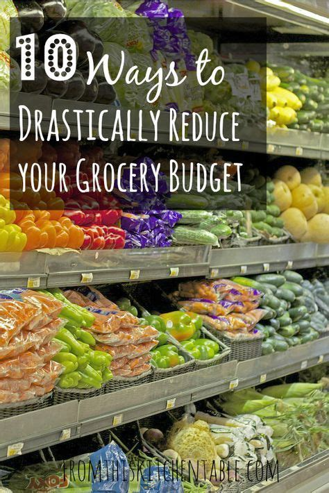 frugal images  pinterest money savers money