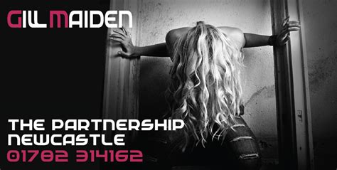 hairdressers deals newcastle contact gill maiden newcastle hairdressers