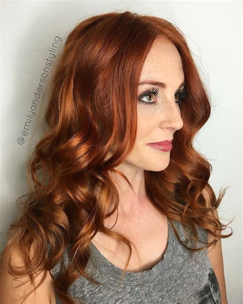 hair color for olive skin tone and hazel eyes how to choose a hair color for your skin tone