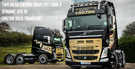 volvo truck design trucks dealer site volvo trucks