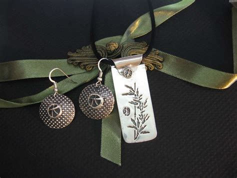 make your own metal jewelry make your own stunning jewelry in our precious metal clay