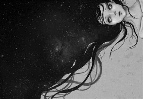 fotos de amor tumblr preto e branco for 231 a