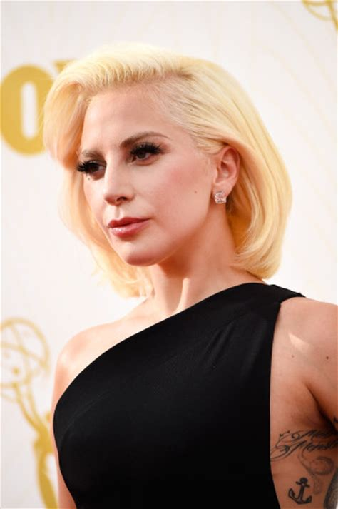 lady gaga official biography lady gaga contact address phone number biography email