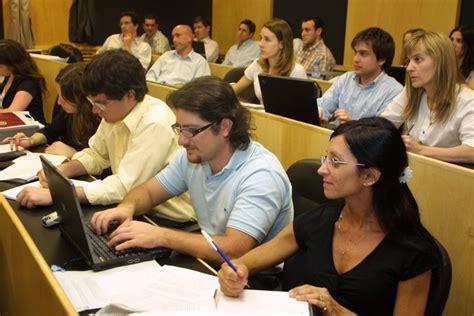 Mba Argentina A Distancia by Estudiar A Distancia Una Tendencia Que Crece Noticias