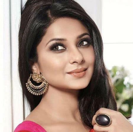 most beautiful actress in dubai top 10 most beautiful tv actress in india 2017 top 10