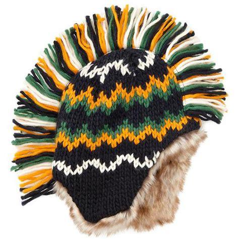 cool boys winter hats popsugar