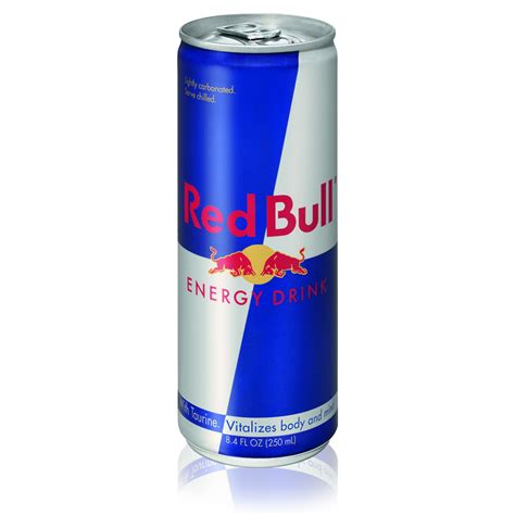 energy drink bull bull energy drink liquiddrops co uk instant