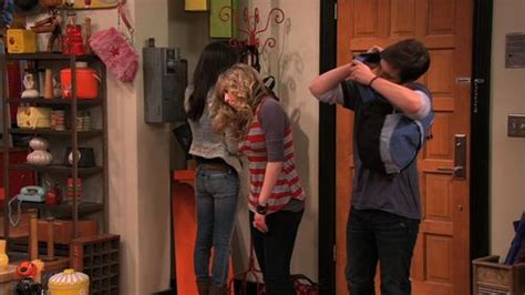 Icarly Wardrobe by Icarly Images Icarly 4x01 Igot A Room Hd Wallpaper