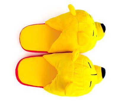 winnie the pooh house shoes winnie the pooh slippers kids winnie the pooh slippers