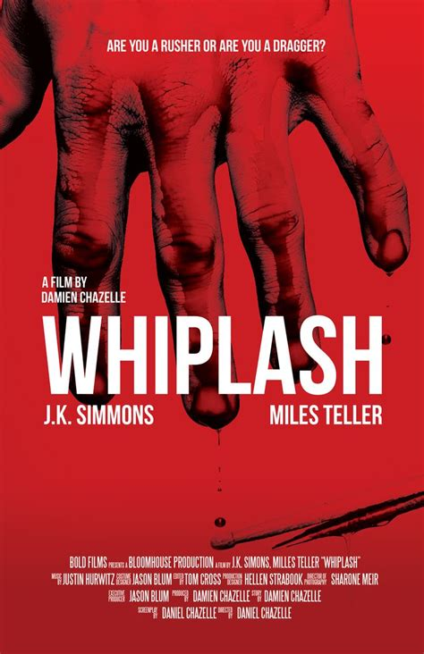 film whiplash bagus whiplash 171 curiosityme