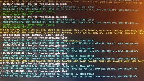 bitcoin gold pool как майнить bitcoin gold btg и лучшие риги для майнинга