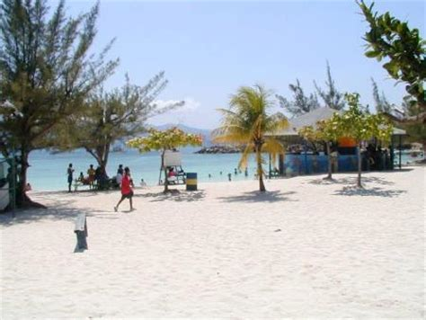 theme park jamaica parque tematico aquasol en montego bay jamaica por descubrir
