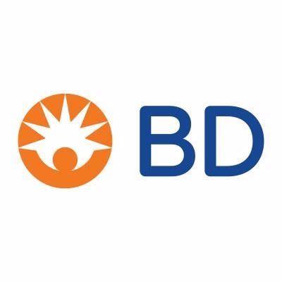 b d bd biosciences bdbiosciences twitter