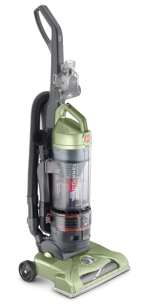 hoover vaccum hoover t series windtunnel rewind plus bagless