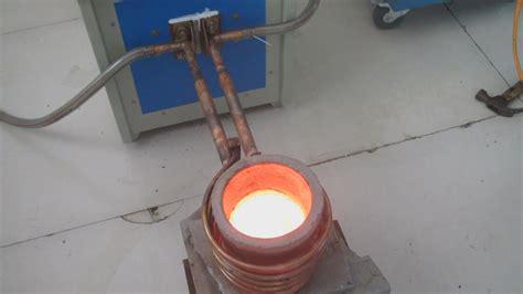 induction heating aluminium melting induction aluminum melting furnace of heating furnace of ec91092110