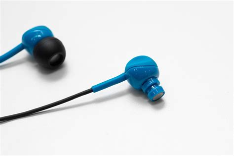 Murah Sennheiser Cx213 Stereo Earphone Cx 213 nghe sennheiser cx213 ch 237 nh h 227 ng gi 225 tốt tiki vn