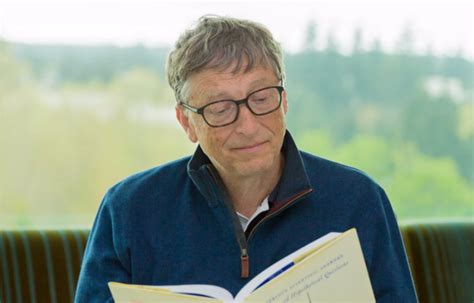 bill gates biography google books from startups to spaceships ten top books for geeks to