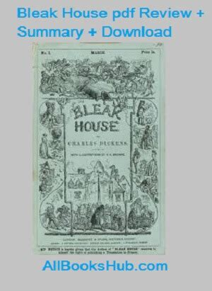 bleaker house chasing my novel to the end of the world books bleak house pdf free read review summary