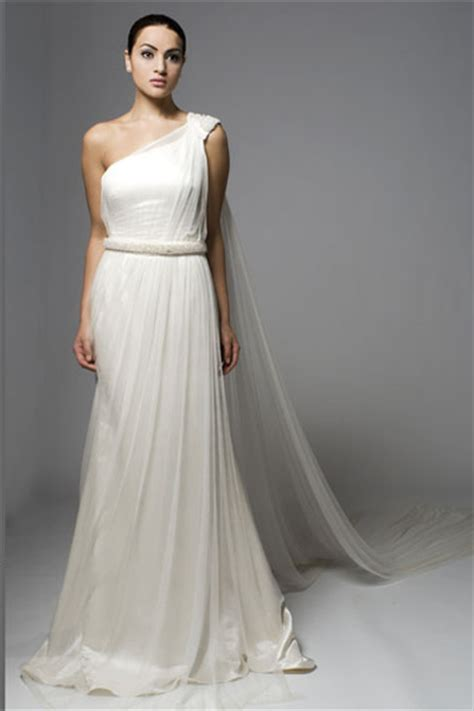 design dream wedding dress online bridal sle sales designer gowns at dream prices