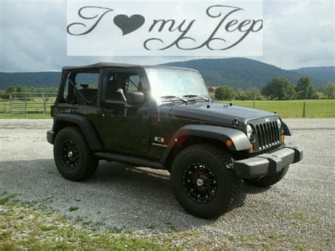 i love my jeep jeep wrangler jeep i love my jeep dirty jeep