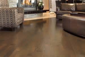 engineered hardwood flooring and understanding the basics