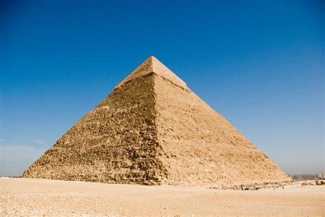 Is Isagenix A Pyramid Scheme » Home Design 2017
