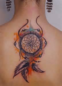 peacock tattoo designs 60 dreamcatcher tattoo designs 2017