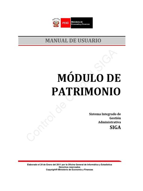 a manual of musical copyright for the use of publishers and artists and of the profession classic reprint books manual usuario mod patrominio