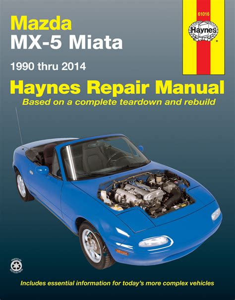 old car repair manuals 1992 mazda navajo electronic toll collection service manual 1992 mazda mx 5 owners repair manual service manual free owners manual for a