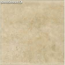 comprar azulejo rustico cat 225 logo de azulejo rustico en