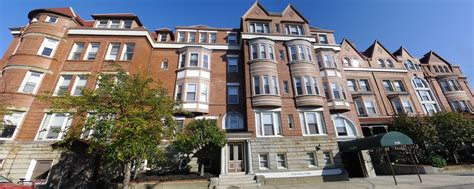Apartment Near Drexel Drexel Cus Houing The Courts Photo Gallery