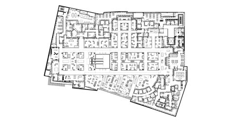 walnut square apartments floor plans macy s herald square floor plan 28 images neiman lenox