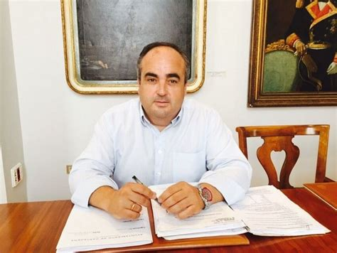 murcia today omita local government offices to open in