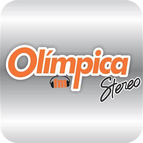 olimpica estero opiniones de olimpica stereo