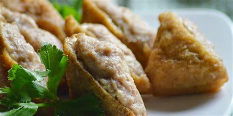 belajar bareng cara mudah dan praktis membuat resep resep tahu bakso ayam mudah dan praktis vemale com