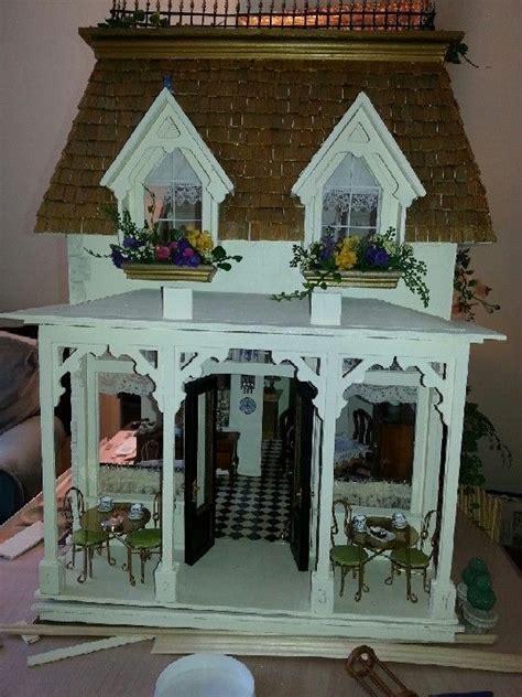 studio m dollhouse salon 27 best the brimbles mercantile shop kit images on