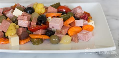 recetas de cocina chilena pichanga receta chilena appetizers starters