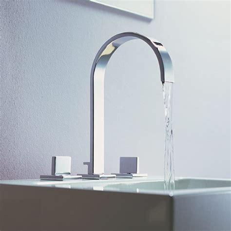 rubinetti per il bagno