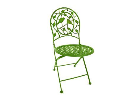 Kitchen Design Pics Lime Chair 2 Jb Innovations Jb Innovations