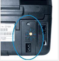 reset hp deskjet 3520 hp photosmart 5520 or deskjet 3520 e all in one printer