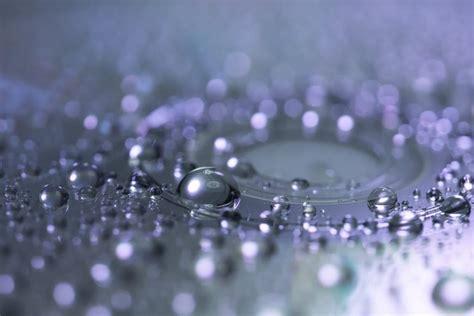 purificare acqua rubinetto purificare l acqua rubinetto altri interventi bere