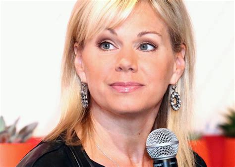 images of gretchen carlson gretchen carlson on sexual harassment and why she can t