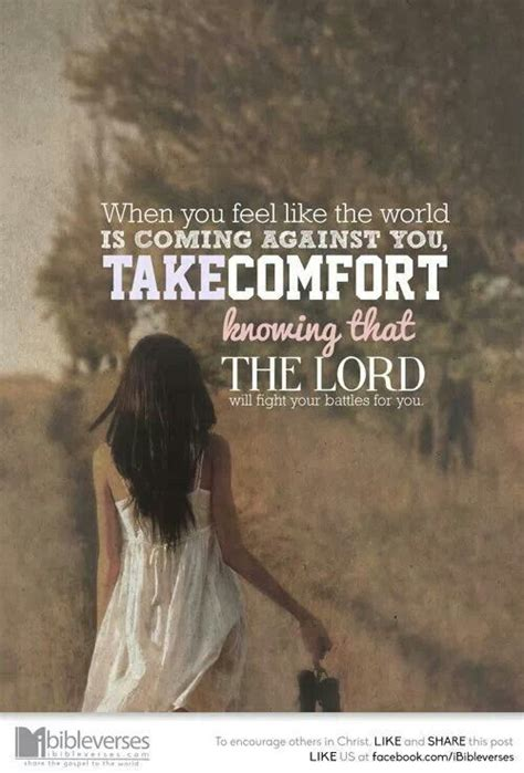 Comfort In The Lord by Pin By Mandy Lomax On Banner Ideas