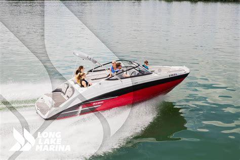 yamaha jet boat reviews 2016 2017 yamaha review 2017 yamaha boat review