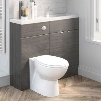 hudson reed bathroom furniture hudson reed combination bathroom furniture heat plumb