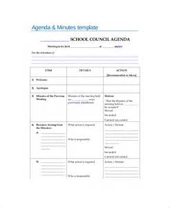 word 2003 templates agenda template word 2003